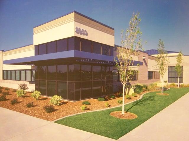 WRO+Building+2.jpg