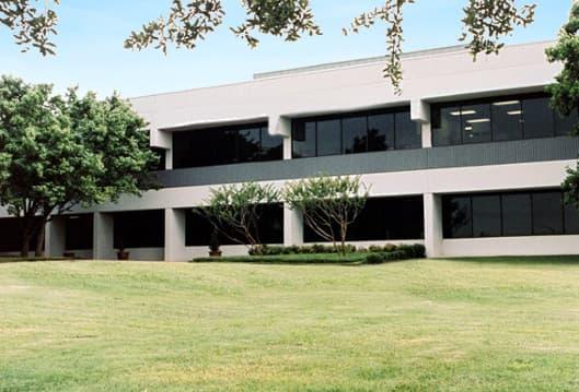 Arlington Office Building 2019