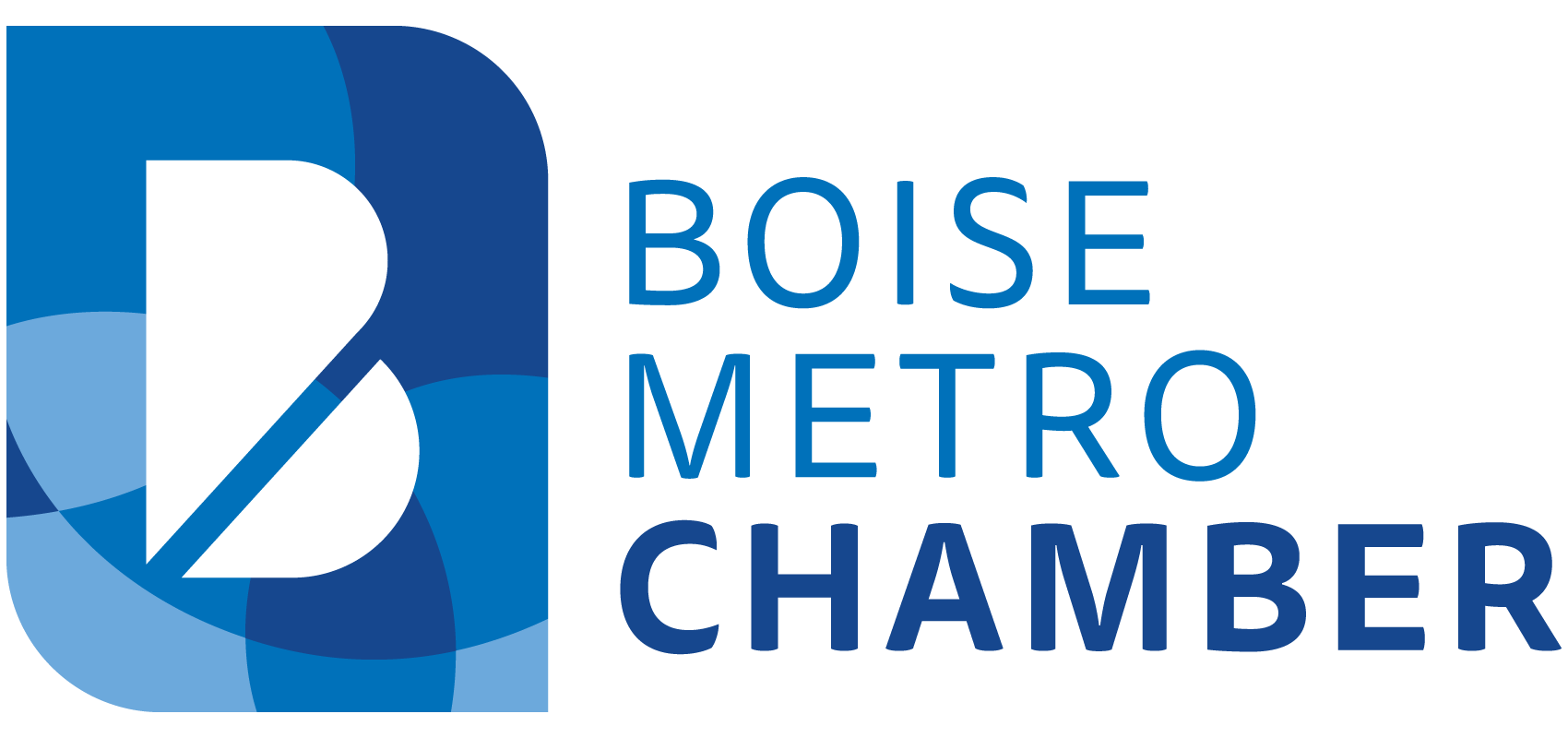 Boise Metro Chamber