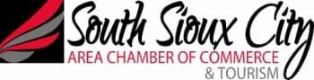 SSC Chamber