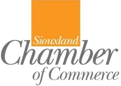 Siouxland Chamber-1