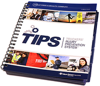 TIPS_COVER